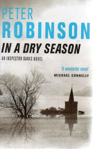 9780330456333: In a Dry Season