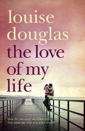 9780330456395: Love of My Life
