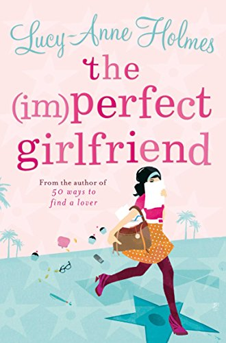 9780330458405: The (Im)Perfect Girlfriend