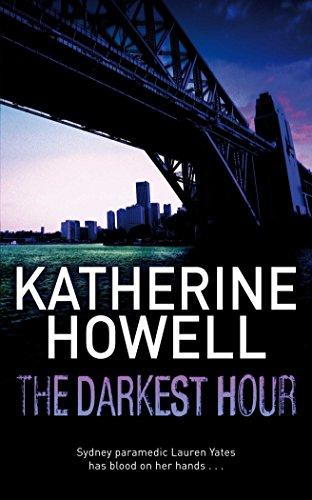 9780330462402: The Darkest Hour