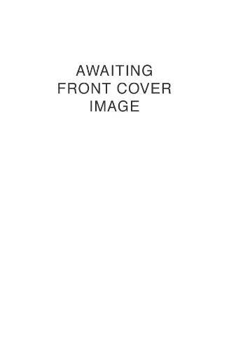 9780330466684: American Wife