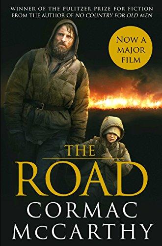 9780330468466: The Road film tie-in