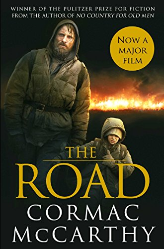 The Road (Paperback): Cormac McCarthy