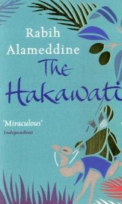 9780330469692: The Hakawati