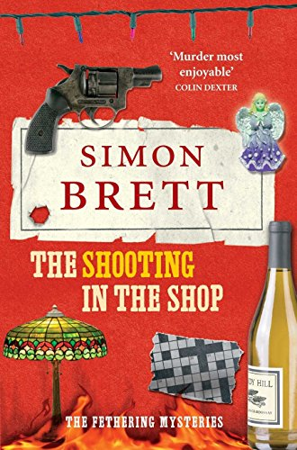9780330471251: Shooting in the Shop