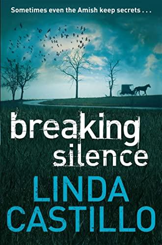 9780330471916: Breaking Silence