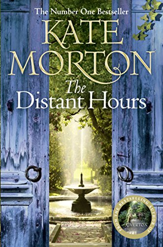 9780330477581: The Distant Hours