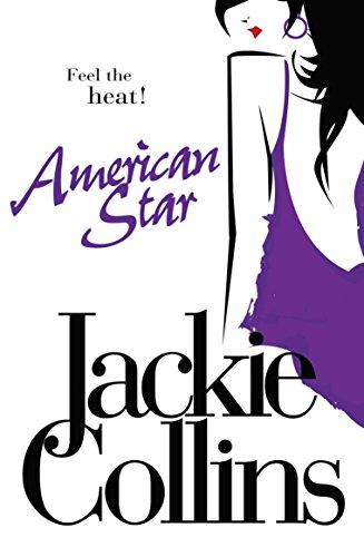 9780330478236: American Star. Jackie Collins