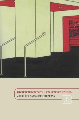 9780330480765: Panoramic Lounge Bar