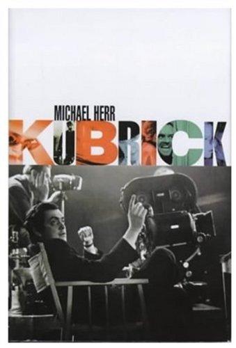 9780330481120: Kubrick