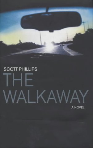 9780330481441: The Walkaway - SIGNED