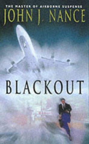 9780330481915: Blackout