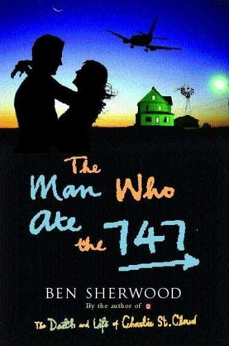 9780330482127: The Man Who Ate the 747