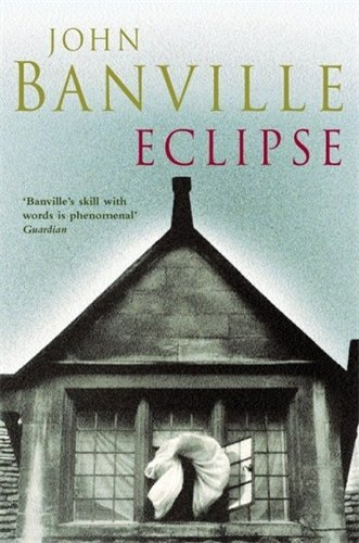 9780330482226: Eclipse (Cleave Trilogy)