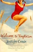 9780330482332: Welcome to Temptation