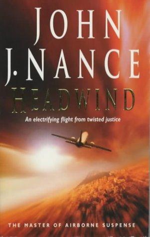 9780330482479: Headwind