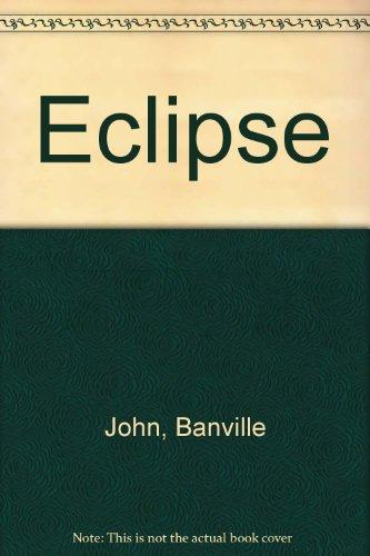 9780330483162: Eclipse