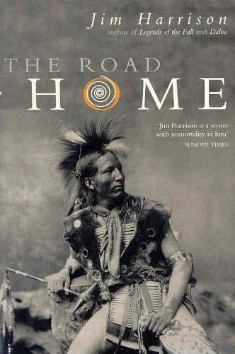 9780330484282: The Road Home