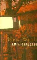 9780330484367: A NEW WORLD.
