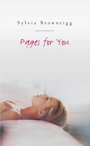 9780330484619: Pages for You