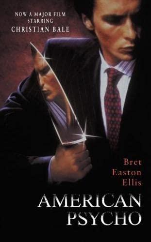9780330484770: American Psycho (Film Tie-In) (Roman)