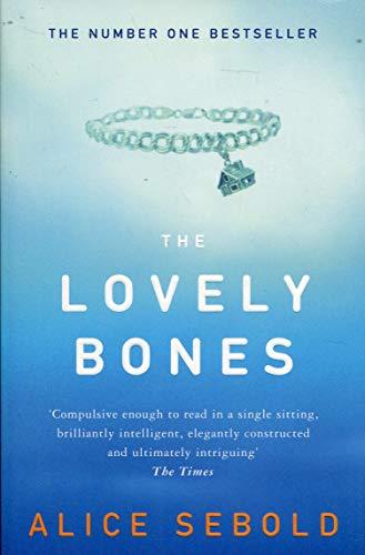 9780330485388: The Lovely Bones