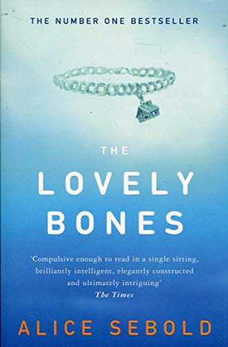 9780330485388: The Lovely Bones
