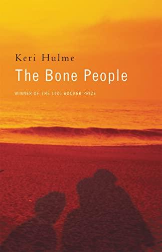9780330485418: The Bone People