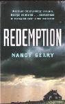 9780330485494: Redemption