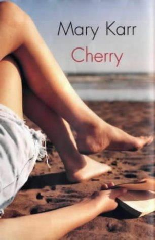 9780330485753: Cherry: A Memoir