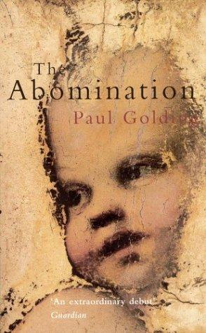 9780330486194: Abomination