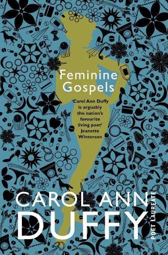 9780330486446: Feminine Gospels