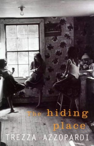 9780330486507: The Hiding Place