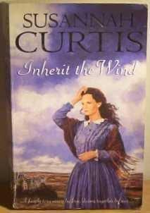Inherit the Wind (Pb): Susannah, Curtis