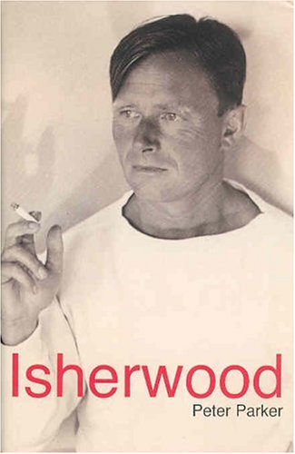 9780330486996: Isherwood