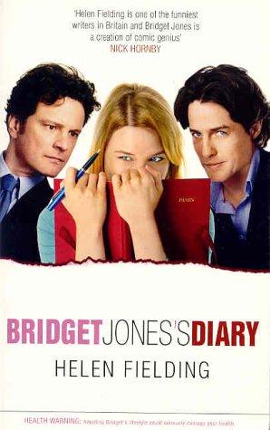9780330487610: Bridget Jones's Diary: A Novel