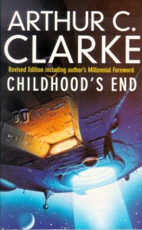 9780330487696: Childhood's End