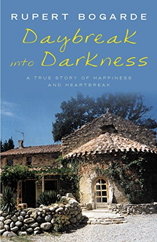 9780330487894: Daybreak into Darkness: A True Story of Happiness and Heartbreak