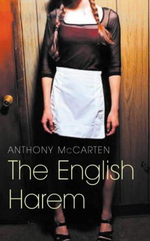 9780330488549: The English Harem