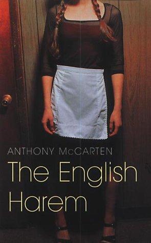 9780330488556: The English Harem