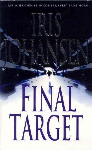9780330488709: Final Target