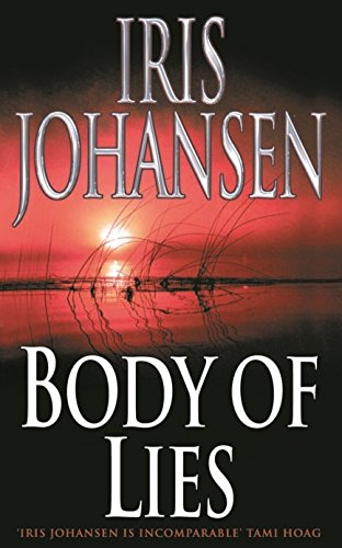 9780330488716: Body of Lies