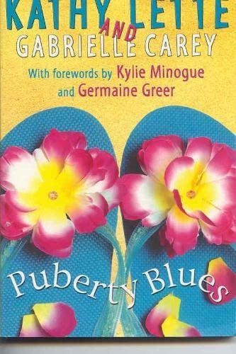 9780330489454: Puberty Blues