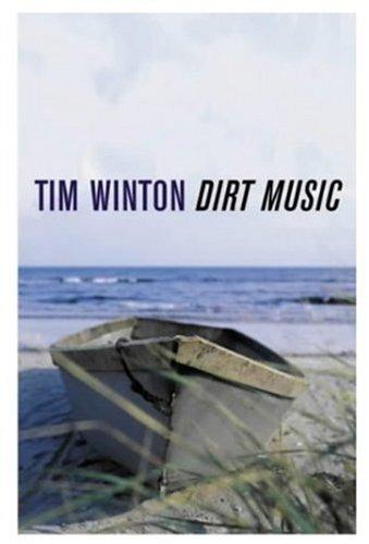9780330490252: Dirt Music