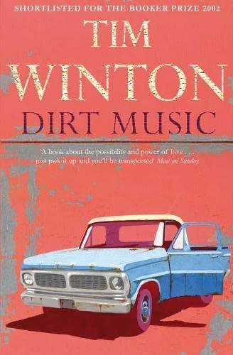 9780330490269: Dirt Music