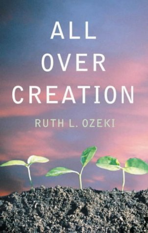 9780330490290: All Over Creation