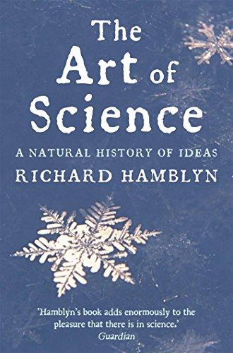 9780330490764: Picador Bk of Science (Pb)