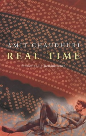 9780330491303: Real Time: Stories and a Reminiscence