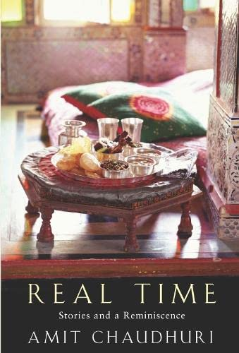 9780330491310: Real Time: Stories and Reminiscence