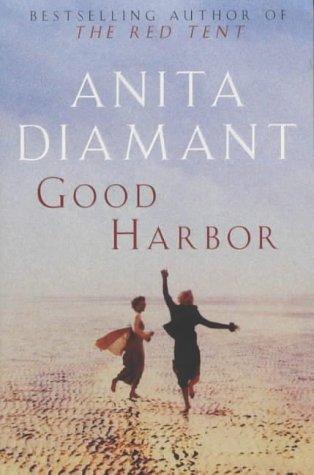 9780330491662: Good Harbor